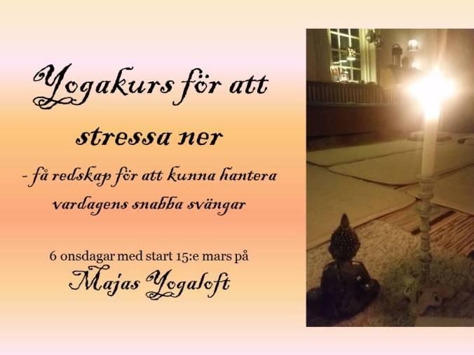 yogakurs-for-att-stressa-ner
