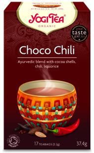 yogi-tea-chokladchili