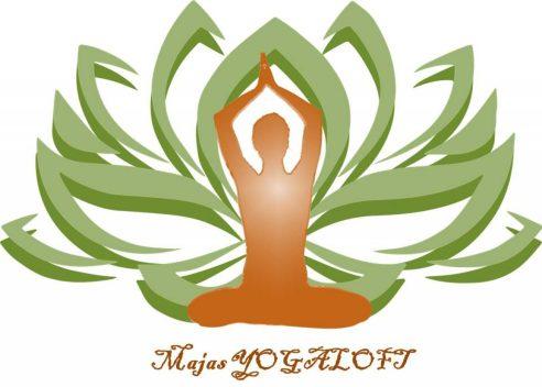 cropped-majas-yogaloft-logga.jpg