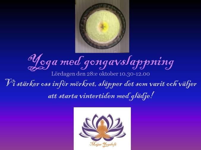 Yogapass 171028.jpg